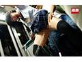 痴○師に複数のローターをぶち込まれガニ股で脚を震わせイキまくるニーハイ女子○生 8