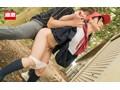 女子○生の野ション尻に我慢できず媚薬を塗ったチ○ポで即ハメ!逃げても消えぬ催淫効果で発情オナニーが止まらない 10