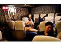 夜行バスで声も出せずイカされた隙に生ハメされた女はスローピストンの痺れる快感に理性を失い中出しも拒めない 女子○生限定2 腰振り発情SP 10