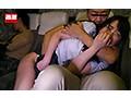 夜行バスで声も出せずイカされた隙に生ハメされた女はスローピストンの痺れる快感に理性を失い中出しも拒めない 女子○生限定2 腰振り発情SP 16