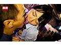 夜行バスで声も出せずイカされた隙に生ハメされた女はスローピストンの痺れる快感に理性を失い中出しも拒めない 女子○生限定2 腰振り発情SP 18