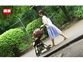 産後処女を奪われ一度イッたら長時間アクメで痙攣が止まらないイキッぱなしベビーカー妻3 中出しSP 画像6