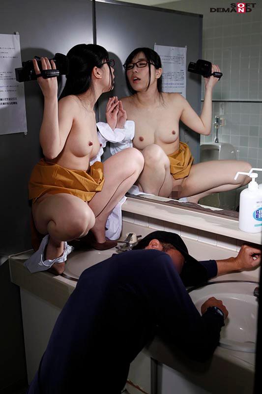 ノットリ01 これマジ!? ヒョーイ【憑依】TV の画像1