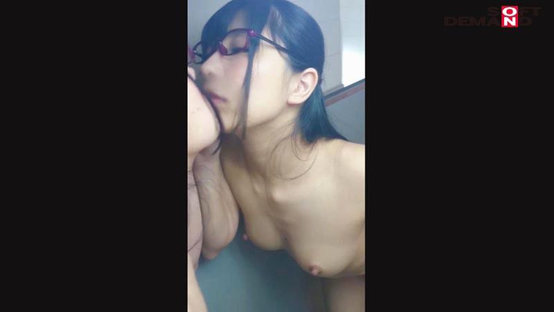 ノットリ01 これマジ!? ヒョーイ【憑依】TV の画像12