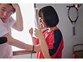 [NTTR-005] 「君は、僕だけのニョタイカノ女」ある日突然、女になってしまった友人とラブラブ(?)同棲生活。