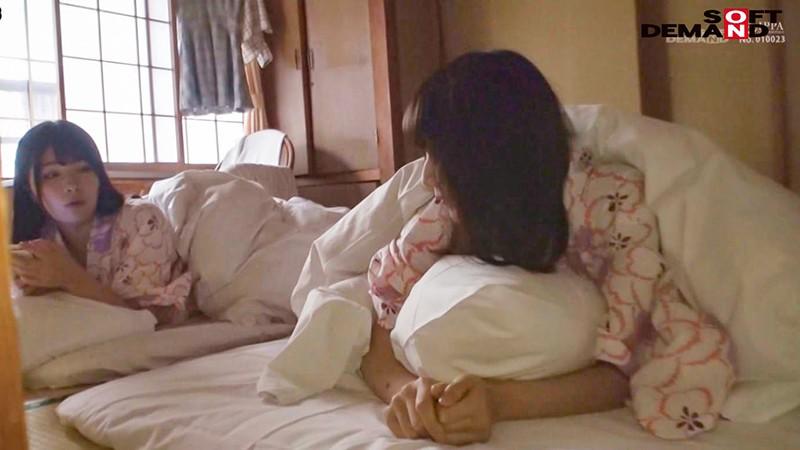 乗っ取らレズビアン、女湯潜入編!!!ついにきた! の画像14