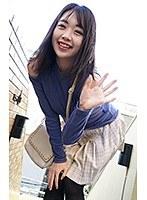妹の友達は超恥ずかしがり屋さんのくせにパンツ見えそうなミニスカートでデートにやって来るむっつりスケベっ娘。芽衣(20) 小坂芽衣 SW-692画像