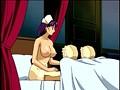レズ病棟シリーズ 少女ナース病棟 2 淫語看護 11