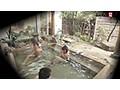 まいこ(21) 石和温泉で見つけた卒業旅行中の美巨乳女子学生のお嬢さん タオル一枚 男湯入ってみませんか? 6