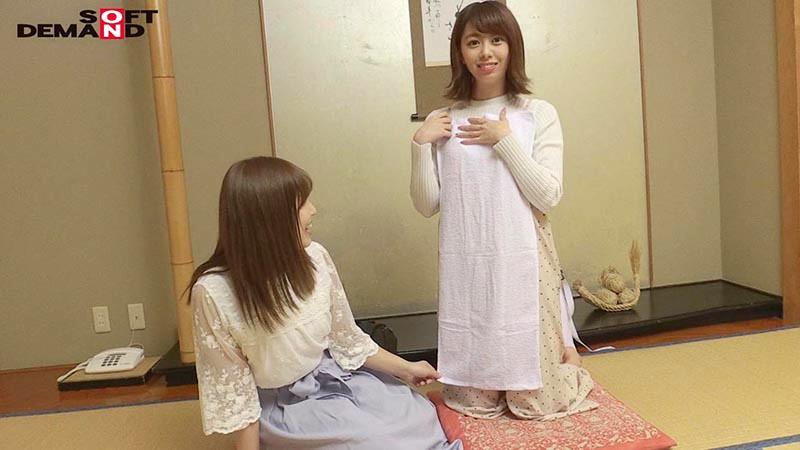 ゆり(18)推定Cカップ 箱根湯本温泉で見つけたお嬢さん タオル一枚 男湯入ってみませんか? の画像15