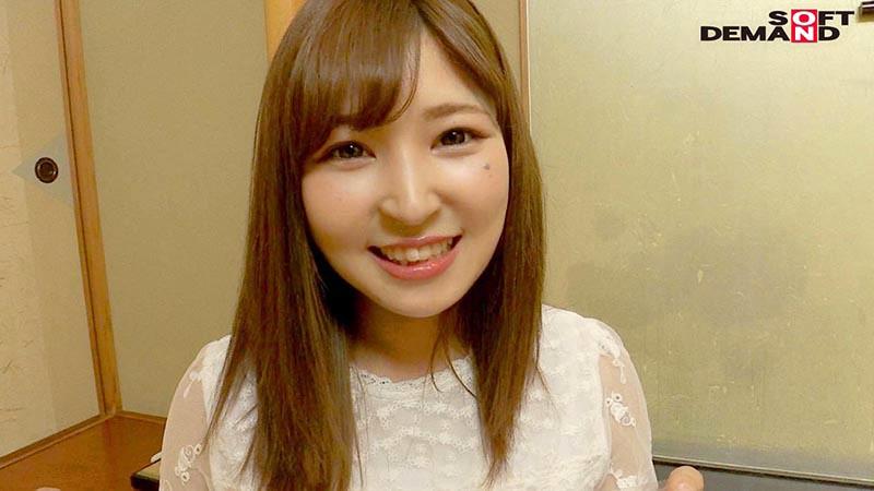 りな(19)推定Dカップ 箱根湯本温泉で見つけたお嬢さん タオル一枚 男湯入ってみませんか? の画像13