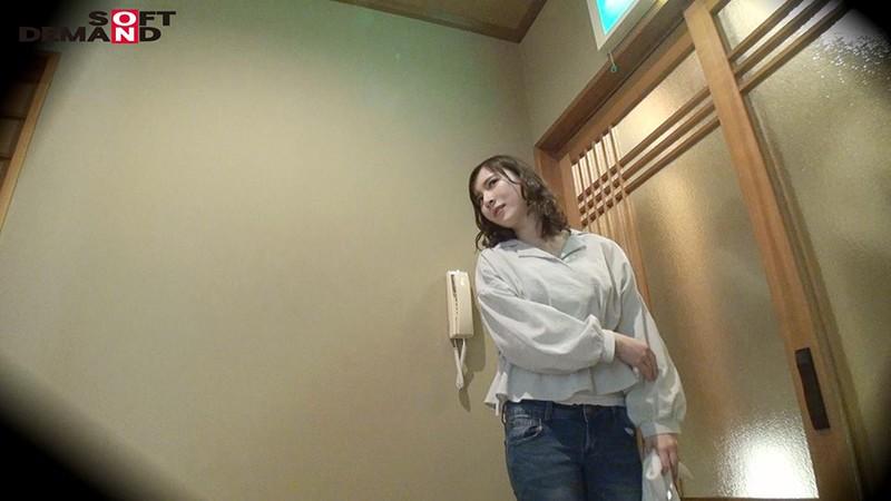 かおり(24)推定Fカップ 箱根湯本温泉で見つけたお嬢さん タオル一枚 男湯入ってみませんか? の画像14