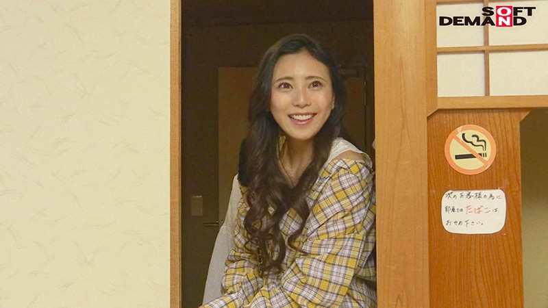 みか(24)推定Dカップ 箱根湯本温泉で見つけたお嬢さん タオル一枚 男湯入ってみませんか? の画像15
