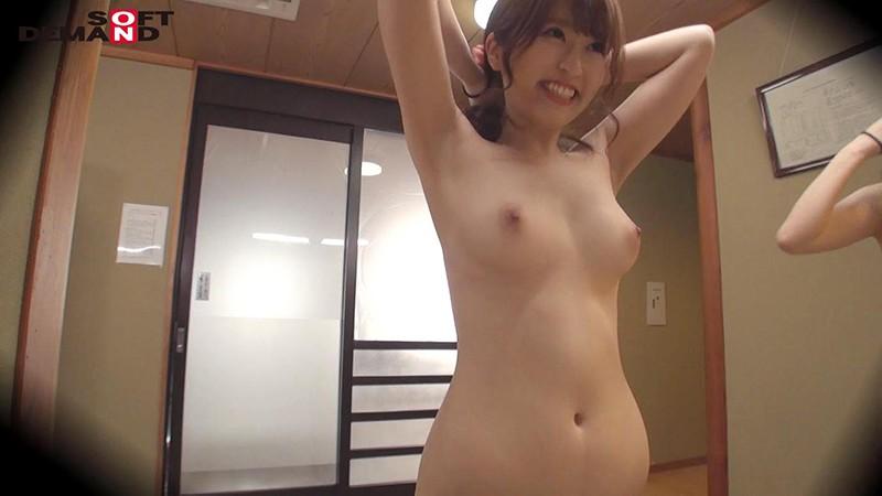 ゆう(23)推定Fカップ なつ(23)推定Eカップ 箱根湯本温泉で見つけたお嬢さん タオル一枚 男湯入ってみませんか? の画像12