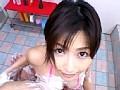 夏目ナナの超高級ソープ嬢 8