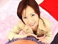 紋舞らんの超高級ソープ嬢 1