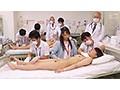 四時限目- 女子生徒への清拭・採尿性器洗浄実習編 No.1