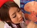 [PURE-017] PURENESS☆HIGH-SCHOOL 平井綾