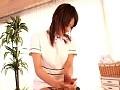 働くお姉さんと、職場で内緒のHがしたい!!! 美咲みゆ 3