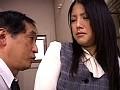 [PURE-055] エンドレス痴漢24時 あすか伊央