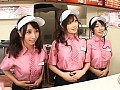 ROCKET 1周年記念作品 時間が止まる腕時計スペシャル 15