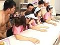 ROCKET 1周年記念作品 時間が止まる腕時計スペシャル 20