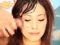 (1rct00152)[RCT-152] 女子アナに顔射! VOL.4 ダウンロード 18