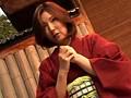 広○涼子激似!F県A市で見つけた美人温泉仲居さんを男湯でAVデビューさせちゃいます!! 14