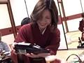 広○涼子激似!F県A市で見つけた美人温泉仲居さんを男湯でAVデビューさせちゃいます!! 2