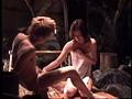 広○涼子激似!F県A市で見つけた美人温泉仲居さんを男湯でAVデビューさせちゃいます!! 4