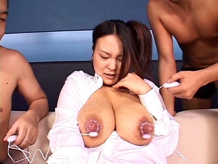 cock plum shock jpg 422x640