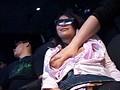 3D映画館痴漢 3