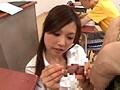 真性ショタコン 元小●校教師がAVデビュー 川田恵理 5