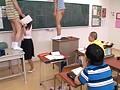 真性ショタコン 元小●校教師がAVデビュー 川田恵理 8