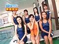 名門スイミングスクール美人コーチ 1