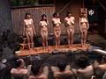 混浴露天風呂 近親相姦(生)大乱交 4