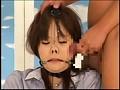 女子アナHなハプニング映像10連発 パート2 11