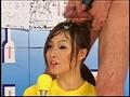 女子アナHなハプニング映像10連発 パート2 14