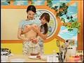 女子アナHなハプニング映像10連発 パート2 15