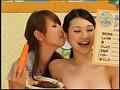 女子アナHなハプニング映像10連発 パート2 17