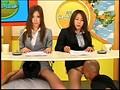女子アナHなハプニング映像10連発 パート2 6