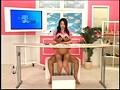 女子アナHなハプニング映像10連発 パート2 8