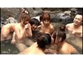 巨乳混浴コンパニオン 1