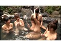 巨乳混浴コンパニオン 2