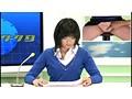 女子アナHなハプニング映像 パート3 1