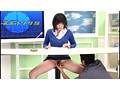 女子アナHなハプニング映像 パート3 2