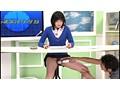 女子アナHなハプニング映像 パート3 4