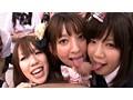 ROCKET2011 上半期総集編 4