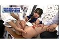 女子アナHなハプニング映像 パート4 11