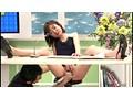 女子アナHなハプニング映像 パート4 4